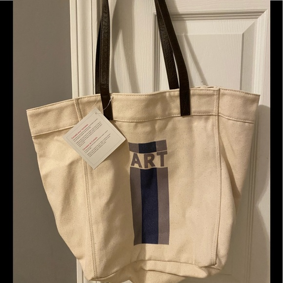 Thirty One Market Tote